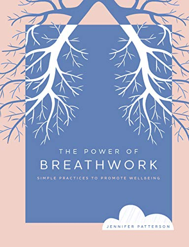 The Power of Breathwork: Simple...