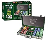 Piatnik - Juego de mesa, de 2 a 10 jugadores (7903) (importado)