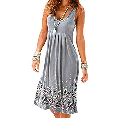❀Material:Polyester, Very Soft and Comfortable&&Women's short sleeve round neck dress elegant bodycon dress party dress for women colorblock dress for women a-line dresses for women floral print dresses for women bodycon tank top dress casual lapel n...