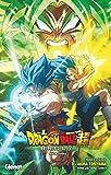 Dragon Ball Super - Broly (Français)