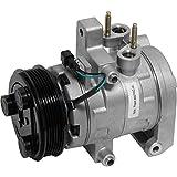 UAC CO 11316C A/C Compressor