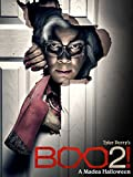 Tyler Perry's Boo!...image