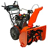 Ariens ST24LE Deluxe 24' Two-Stage 254cc Snow Blower 921045