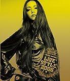 "namie amuro BEST tour ""Live Style 2006"" (限定スペシャルプライス盤) (数量生産限定盤) [Blu-ray]"