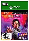 Life Is Strange: True Colors Deluxe - Xbox [Digital Code] (Software Download)