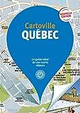 Guide Quebec