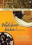 The Pondicherry Kitchen (English Edition)