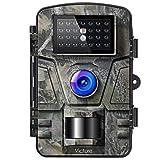 Victure IP66 Caméra de Chasse 12MP 1080P HD Appareil Photo Animaux de...