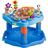 Lovely Kids Baby Exersaucer...