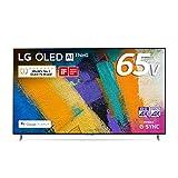LG 65V型 有機EL テレビ OLED65E8PJA 4K ドルビービジョン対応 ドルビーアトモス対応 2018年モデル