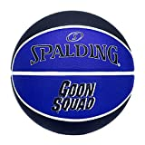Spalding x Space Jam: A New Legacy Goon Squad Roster Basketball 29.5'
