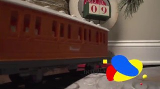 Lionel-Thomas-Friends-Battery-powered-Model-Train-Set-Ready-to-Play-w-Remote