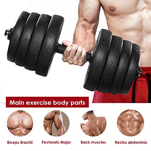 51DyxrPe IL - Home Fitness Guru