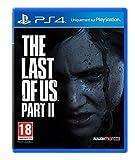 Jeu d'action et d'aventure The Last of Us Part II, Pour découvrir la suite tant attendue du jeu qui à marqué une génération de joueurs Graphismes : des personnages, des ennemis et un univers encore plus réalistes et méticuleusement détaillés grâce au...