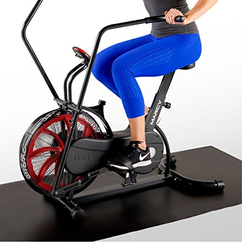 51E4R8moFML - Home Fitness Guru