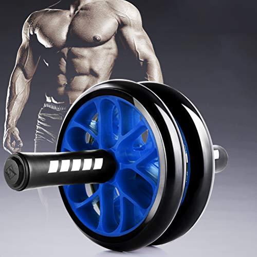 51E5SMvN9oL - Home Fitness Guru