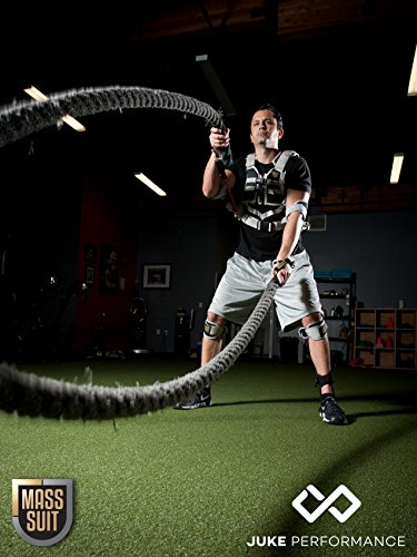 51EEVV w6RL - Home Fitness Guru