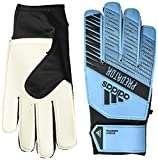 adidas Juniors' Predator Training Soccer Gloves