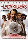 The Ladykillers poster thumbnail