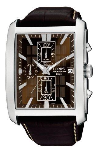 Lorus RM319BX9- Cronografo da uomo