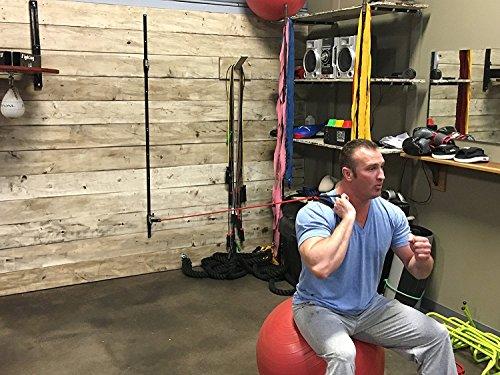 51EMQsyoh7L - Home Fitness Guru