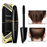 Hair Finishing Stick, Small Broken Hair Finishing Cream Refreshing Not...