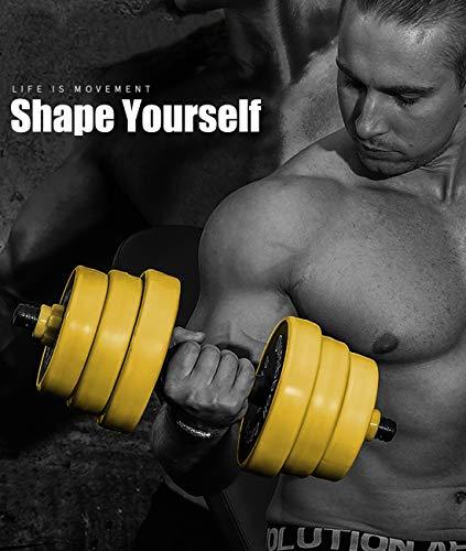 51EWW6mKLTL - Home Fitness Guru