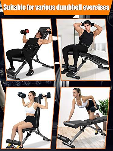 51EajgA9OcL - Home Fitness Guru