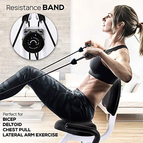 51EfdtAkMJL - Home Fitness Guru