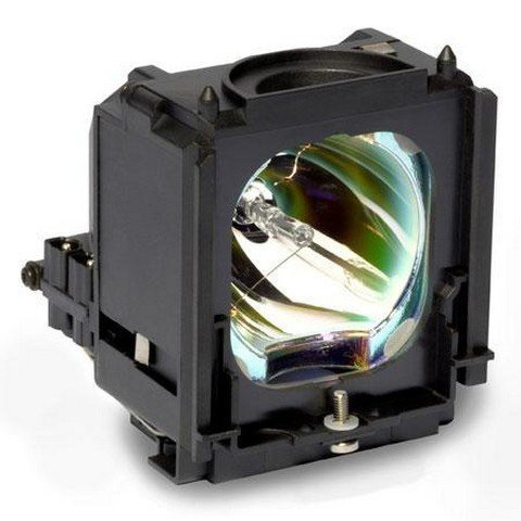 HL-S6767W Samsung DLP TV Lamp Replacement. Projector Lamp Assembly with Osram Neolux Bulb Inside.