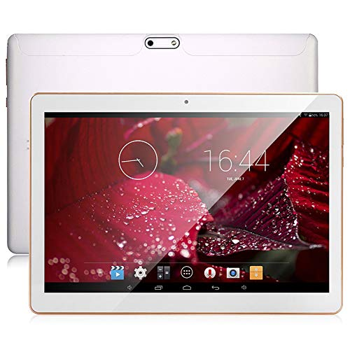 Android 9.0 OS Tablet 10 pollici 3G WiFi sbloccato...
