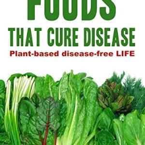 Foods That Cure Disease 21