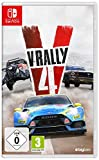 V-Rally 4 Switch