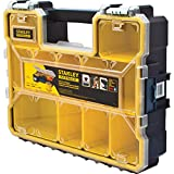 STANLEY FATMAX Tool Box...