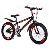Ninasill 24 Inch Adult Mountain Bikes, Unisex Folding Bike Non-Slip Bicycles - Fast-Speed Comfortable Outroad Racing Cycling - 21 Speed Gears Dual Disc Brakes Mountain Bicycle White