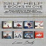 Self Help -...image