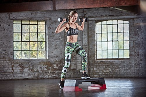 51Eod tHXnL - Home Fitness Guru