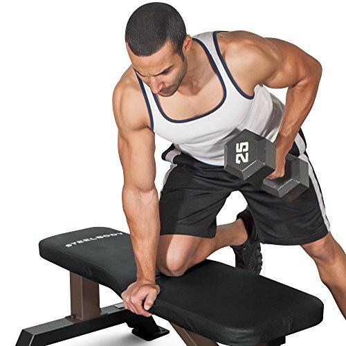 51EqMBhW sL - Home Fitness Guru