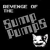 Revenge of the Sump Pumps [Explicit]
