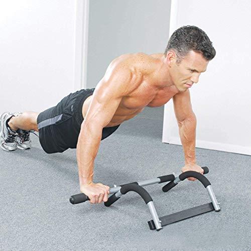 51Ew8Q3FNEL - Home Fitness Guru