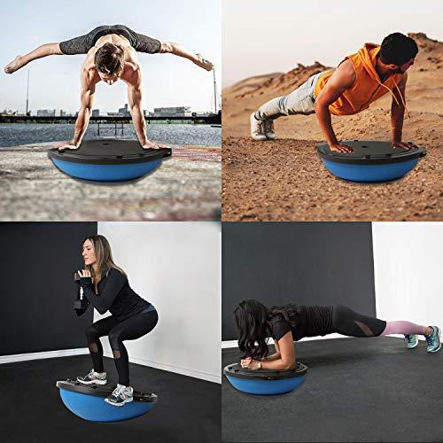 51EzLVAfFcL - Home Fitness Guru
