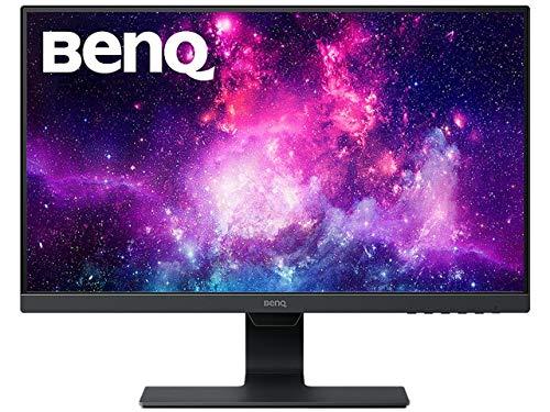 BenQ 27 Inch IPS Monitor |...