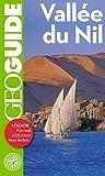 Guide Vallee du Nil