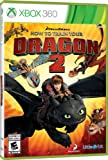 How to Train Your Dragon 2: The Video Game - Xbox 360 (Video Game)
