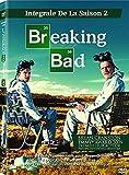 Breaking Bad-Saison 2