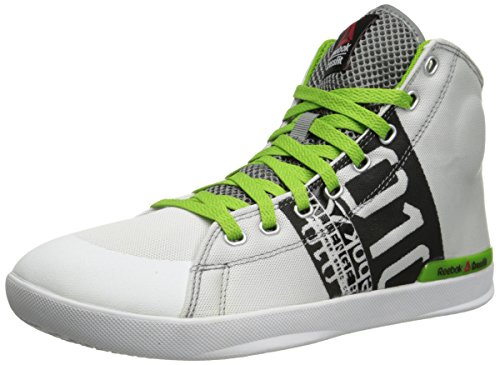Reebok Women's Crossfit Lite TR Training Shoe