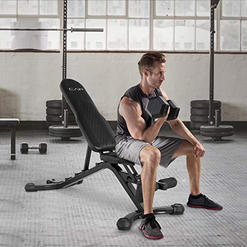 51FE147AsgL - Home Fitness Guru