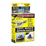 Tear-Aid Vinyl Repair Kit , Packaging may vary