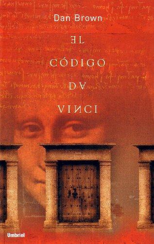 El código Da Vinci...