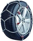 KONIG XB-16 265 Snow chains, set of 2